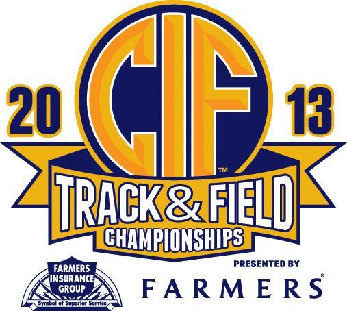 cif state cross country meet 2015 results of tecfidera