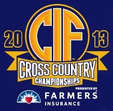 CIF State Championships 2012 - Photo by Donal Pearce
